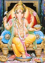 Lord_Ganesha_the_God_of_Indian_Vedic_Astrology_or_Jyotish
